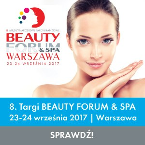 banner Beauty Forum SPA 2017