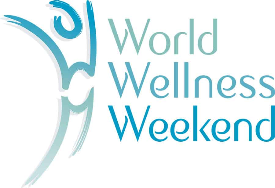 World Wellness Weekend