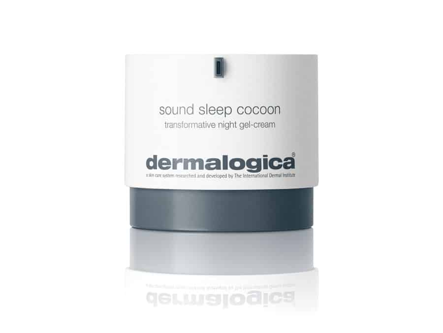 Dermalogica sound sleep