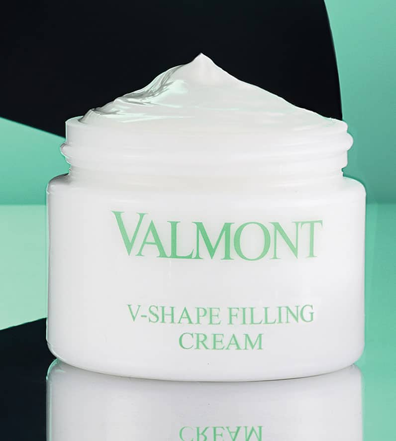 Valmont Anti Aging 1