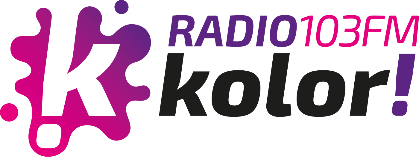 radio kolor-poziom-v color-1