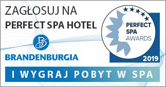 Baner Perfect SPA Hotel 2019 Brandenburgia