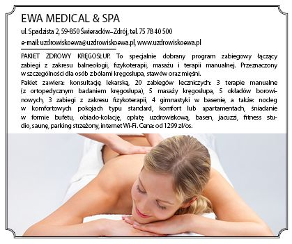 images/stare/Eden_8_2013/Medical SPA/eva_medical_spa.jpg