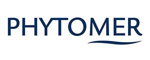 Prawa 6 - partner konkursu Phytomer