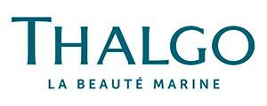Prawa 6.2 - partner konkursu Thalgo